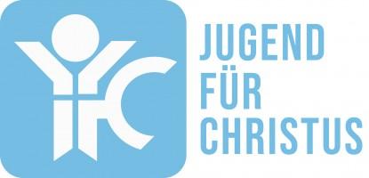 Logo von JFC Deutschland